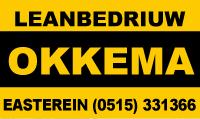 Loonbedrijf Okkema